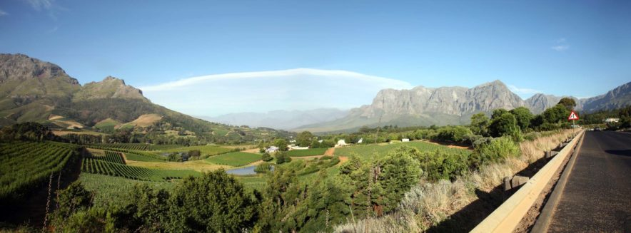 Safari Groepsreis Lodges 20 dagen Zuid-Afrika  Kruger park Swaziland, KwaZulu-Natal Tuinroute Lesotho en Kaapstad 143