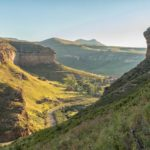 Safari Groepsreis Lodges 20 dagen Zuid-Afrika  Kruger park Swaziland, KwaZulu-Natal Tuinroute Lesotho en Kaapstad 35
