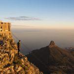 Safari Groepsreis Lodges - 8 DAGEN Kaapstad Tuinroute Tsitsikamma NP Addo Elephant NP 2