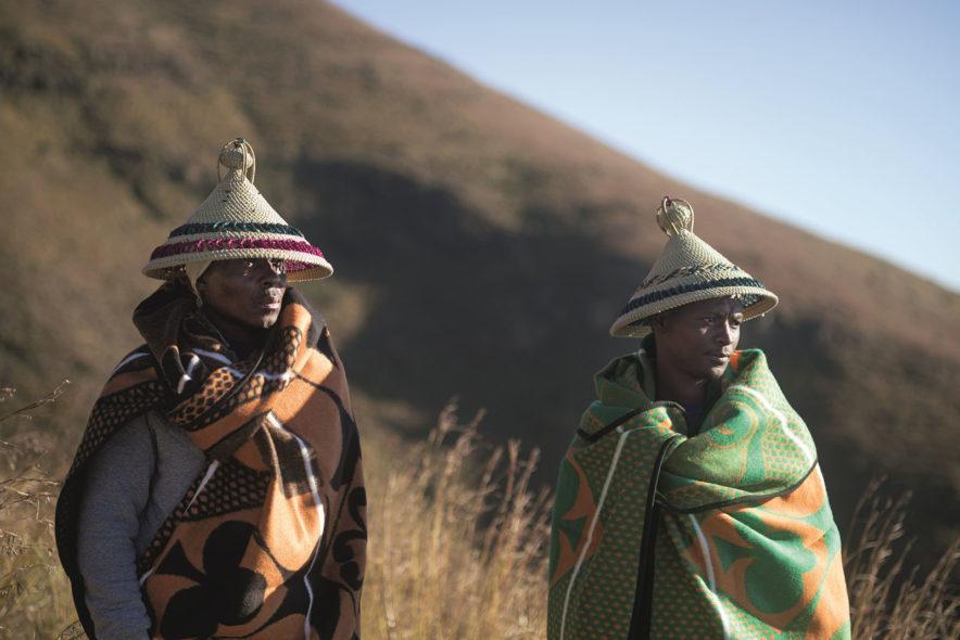 Safari Groepsreis Lodges 20 dagen Zuid-Afrika  Kruger park Swaziland, KwaZulu-Natal Tuinroute Lesotho en Kaapstad 104