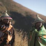 Safari Groepsreis Lodges 20 dagen Zuid-Afrika  Kruger park Swaziland, KwaZulu-Natal Tuinroute Lesotho en Kaapstad 42