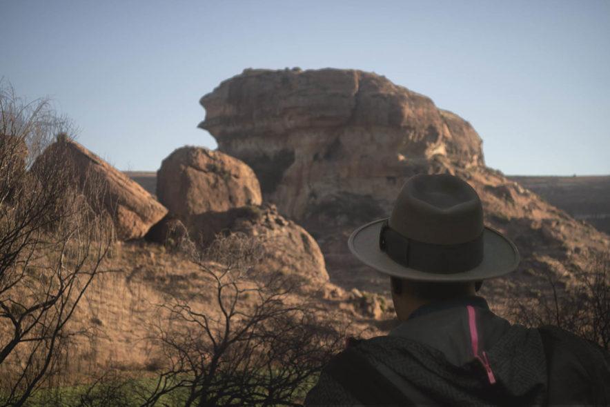 Safari Groepsreis Lodges 20 dagen Zuid-Afrika  Kruger park Swaziland, KwaZulu-Natal Tuinroute Lesotho en Kaapstad 107