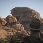Safari Groepsreis Lodges 20 dagen Zuid-Afrika  Kruger park Swaziland, KwaZulu-Natal Tuinroute Lesotho en Kaapstad 37