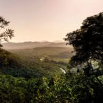 Safari Groepsreis Lodges 20 dagen Zuid-Afrika  Kruger park Swaziland, KwaZulu-Natal Tuinroute Lesotho en Kaapstad 27