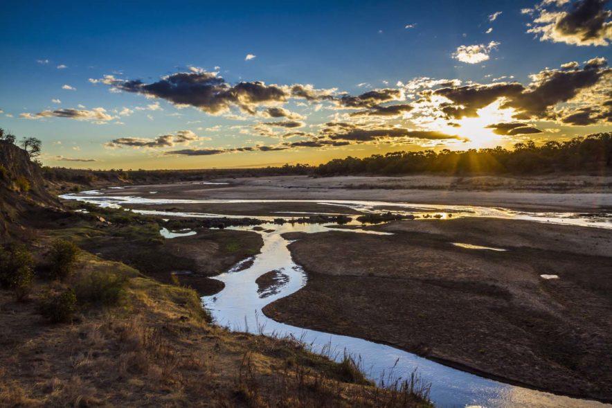 Safari Groepsreis Lodges 20 dagen Zuid-Afrika  Kruger park Swaziland, KwaZulu-Natal Tuinroute Lesotho en Kaapstad 145