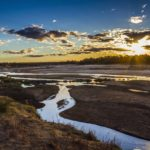 Safari Groepsreis Lodges 20 dagen Zuid-Afrika  Kruger park Swaziland, KwaZulu-Natal Tuinroute Lesotho en Kaapstad 5
