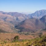 Safari Groepsreis Lodges 20 dagen Zuid-Afrika  Kruger park Swaziland, KwaZulu-Natal Tuinroute Lesotho en Kaapstad 15