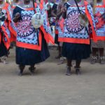 Safari Groepsreis Lodges - 30 DAGEN KAAPSTAD, ZUID-AFRIKA, NAMIBIË, BOTSWANA, VICTORIA FALLS, ZIMBABWE, JOHANNESBURG, KRUGERPARK & ESWATINI 107