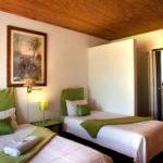 Safari Groepsreis Lodges 20 dagen Zuid-Afrika  Kruger park Swaziland, KwaZulu-Natal Tuinroute Lesotho en Kaapstad 2