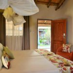 Safari Groepsreis Lodges 8 dagen botswana okavango delta en victoria falls avontuurlijk 17