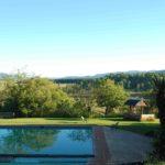 Safari Groepsreis Lodges - 30 DAGEN KAAPSTAD, ZUID-AFRIKA, NAMIBIË, BOTSWANA, VICTORIA FALLS, ZIMBABWE, JOHANNESBURG, KRUGERPARK & ESWATINI 108