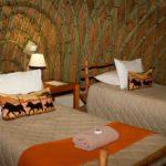 Safari Groepsreis Lodges 20 dagen Zuid-Afrika  Kruger park Swaziland, KwaZulu-Natal Tuinroute Lesotho en Kaapstad 13