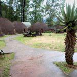 Safari Groepsreis Lodges 20 dagen Zuid-Afrika  Kruger park Swaziland, KwaZulu-Natal Tuinroute Lesotho en Kaapstad 14