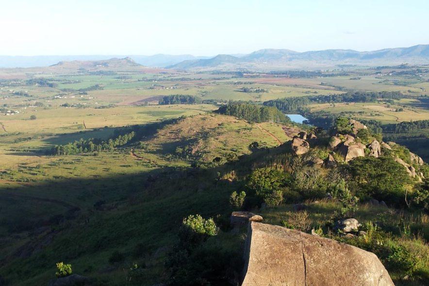 Safari Groepsreis Lodges - 13 DAGEN HET BESTE VAN ZUID-AFRIKA 102