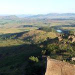 Safari Groepsreis Lodges - 30 DAGEN KAAPSTAD, ZUID-AFRIKA, NAMIBIË, BOTSWANA, VICTORIA FALLS, ZIMBABWE, JOHANNESBURG, KRUGERPARK & ESWATINI 101