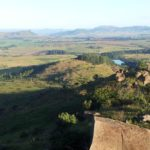 Safari Groepsreis Lodges 20 dagen Zuid-Afrika  Kruger park Swaziland, KwaZulu-Natal Tuinroute Lesotho en Kaapstad 20