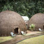 Safari Groepsreis Lodges 20 dagen Zuid-Afrika  Kruger park Swaziland, KwaZulu-Natal Tuinroute Lesotho en Kaapstad 17