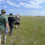 Safari Groepsreis Lodges 8 dagen botswana okavango delta en victoria falls avontuurlijk 12