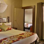 Safari Groepsreis Lodges 8 dagen botswana okavango delta en victoria falls avontuurlijk 18