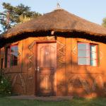 Safari Groepsreis Lodges 20 dagen Zuid-Afrika  Kruger park Swaziland, KwaZulu-Natal Tuinroute Lesotho en Kaapstad 38