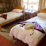 Safari Groepsreis Lodges 20 dagen Zuid-Afrika  Kruger park Swaziland, KwaZulu-Natal Tuinroute Lesotho en Kaapstad 39