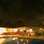 Safari Groepsreis Lodges - 30 DAGEN KAAPSTAD, ZUID-AFRIKA, NAMIBIË, BOTSWANA, VICTORIA FALLS, ZIMBABWE, JOHANNESBURG, KRUGERPARK & ESWATINI 80
