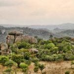Safari Groepsreis Lodges - 30 DAGEN KAAPSTAD, ZUID-AFRIKA, NAMIBIË, BOTSWANA, VICTORIA FALLS, ZIMBABWE, JOHANNESBURG, KRUGERPARK & ESWATINI 82