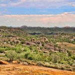 Safari Groepsreis Lodges - 30 DAGEN KAAPSTAD, ZUID-AFRIKA, NAMIBIË, BOTSWANA, VICTORIA FALLS, ZIMBABWE, JOHANNESBURG, KRUGERPARK & ESWATINI 83