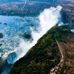 Safari Groepsreis Lodges - 30 DAGEN KAAPSTAD, ZUID-AFRIKA, NAMIBIË, BOTSWANA, VICTORIA FALLS, ZIMBABWE, JOHANNESBURG, KRUGERPARK & ESWATINI 69