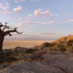 Safari Groepsreis Lodges 8 dagen botswana okavango delta en victoria falls avontuurlijk 11