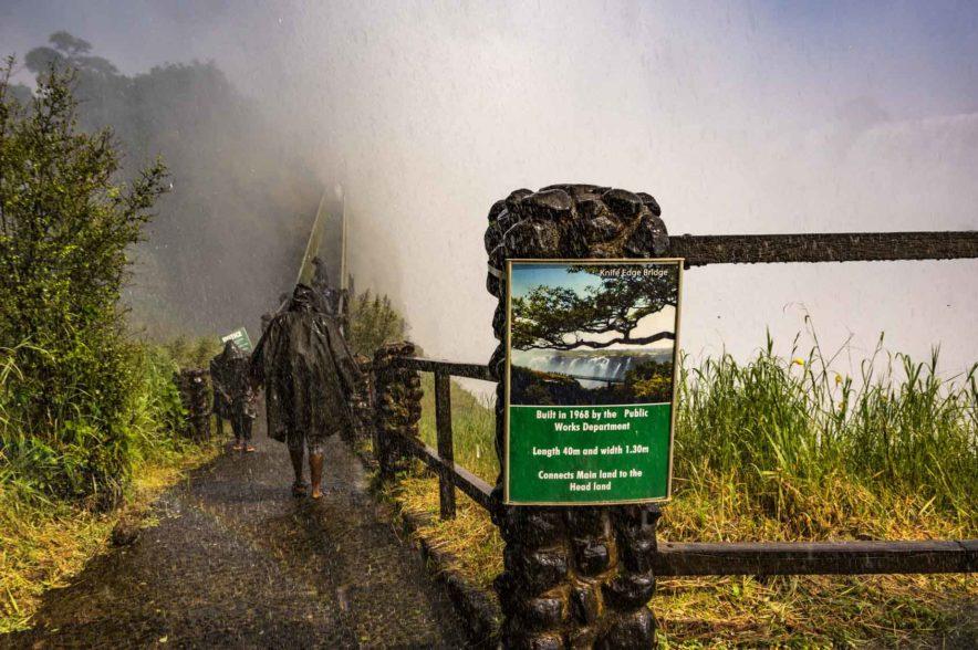 Safari Groepsreis Lodges - 19 DAGEN KAAPSTAD, NAMIBIË, BOTSWANA & VICTORIA FALLS 137