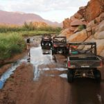 Safari Groepsreis Lodges - 20 DAGEN NAMIBIË, BOTSWANA & VICTORIA FALLS - Ontdekking 18