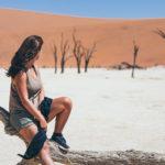 Safari Groepsreis Lodges - 20 DAGEN NAMIBIË, BOTSWANA & VICTORIA FALLS - Ontdekking 5