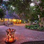 Safari Groepsreis Lodges 8 dagen botswana okavango delta en victoria falls avontuurlijk 8