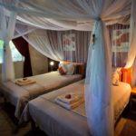 Safari Groepsreis Lodges 8 dagen botswana okavango delta en victoria falls avontuurlijk 7