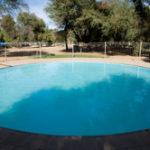 Safari Groepsreis Camping - 25 DAGEN KAAPSTAD, NAMIBIË, ETOSHA, BOTSWANA, OKAVANGO DELTA, VICTORIA FALLS & JOHANNESBURG 15