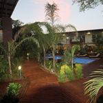 Safari Groepsreis Lodges 20 dagen Zuid-Afrika  Kruger park Swaziland, KwaZulu-Natal Tuinroute Lesotho en Kaapstad 22