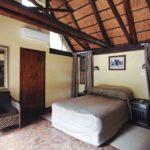 Safari Groepsreis Lodges 20 dagen Zuid-Afrika  Kruger park Swaziland, KwaZulu-Natal Tuinroute Lesotho en Kaapstad 8