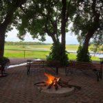 Safari Groepsreis Lodges 8 dagen botswana okavango delta en victoria falls avontuurlijk 6