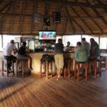 Safari Groepsreis Camping - 25 DAGEN KAAPSTAD, NAMIBIË, ETOSHA, BOTSWANA, OKAVANGO DELTA, VICTORIA FALLS & JOHANNESBURG 20