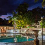 Safari Groepsreis Lodges - 13 DAGEN HET BESTE VAN ZUID-AFRIKA 29