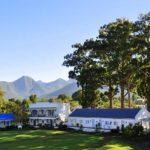 Safari Groepsreis Lodges - 8 DAGEN Kaapstad Tuinroute Tsitsikamma NP Addo Elephant NP 12