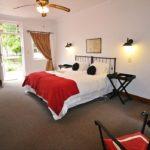Safari Groepsreis Lodges - 8 DAGEN Kaapstad Tuinroute Tsitsikamma NP Addo Elephant NP 11