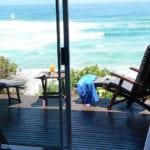 Safari Groepsreis Lodges - 13 DAGEN HET BESTE VAN ZUID-AFRIKA 27