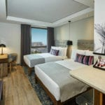 Safari Groepsreis Lodges 20 dagen Zuid-Afrika  Kruger park Swaziland, KwaZulu-Natal Tuinroute Lesotho en Kaapstad 71