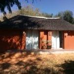 Safari Groepsreis Lodges - 20 DAGEN NAMIBIË, BOTSWANA & VICTORIA FALLS - Ontdekking 33