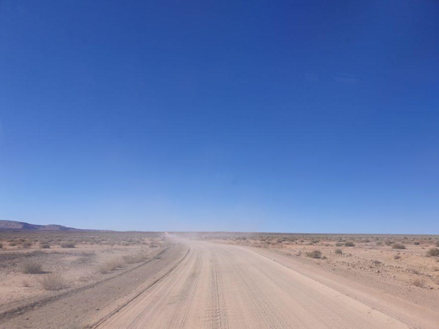 Safari Groepsreis Lodges - 20 DAGEN NAMIBIË, BOTSWANA & VICTORIA FALLS - Ontdekking 143