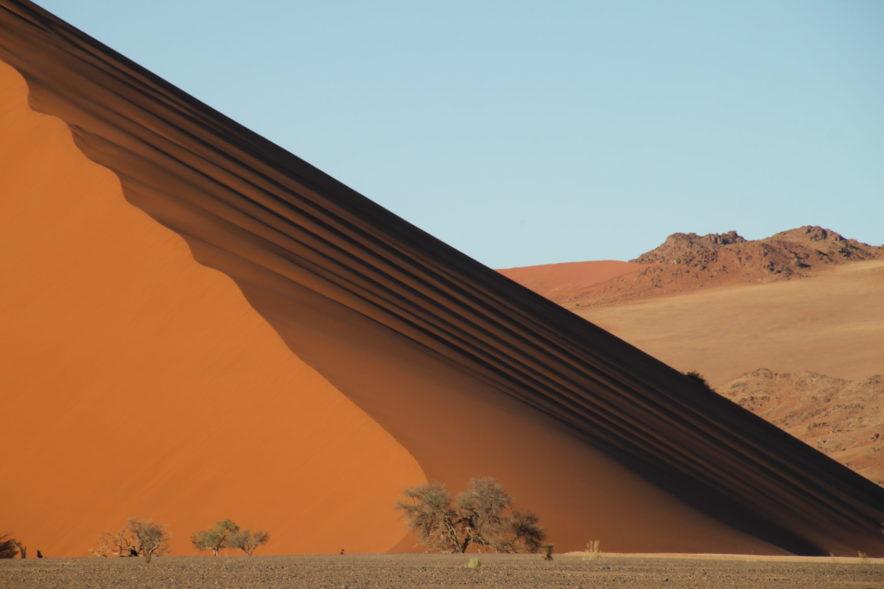 Safari Groepsreis Lodges - 20 DAGEN NAMIBIË, BOTSWANA & VICTORIA FALLS - Ontdekking 158