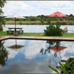Safari Groepsreis Lodges - 20 DAGEN NAMIBIË, BOTSWANA & VICTORIA FALLS - Ontdekking 29